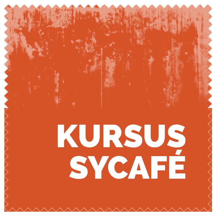 skabelon_grunge_orange-lap_kursus-sycafe