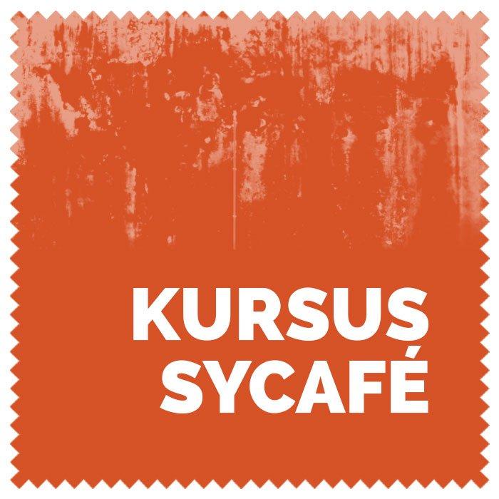 Sycafé hos Quipa