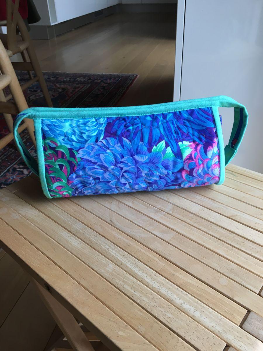 Sew Together Bag1