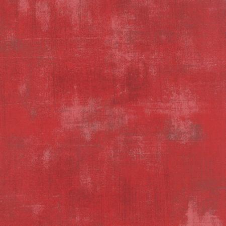 moda-grunge-basics-cherry-30150-265