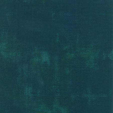 moda-grunge-basics-dark-jade-30150-229