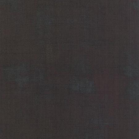 moda-grunge-basics-expresso-30150-310