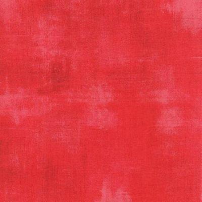 moda-grunge-basics-flamingo-30150-254