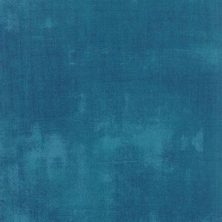 moda-grunge-basics-horizon-blue-30150-306