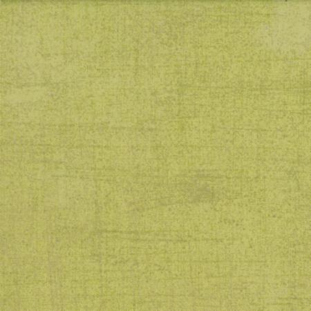 moda-grunge-basics-kelp-30150-97