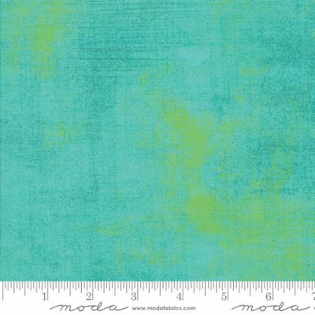 moda-grunge-basics-new-aruba-30150-337