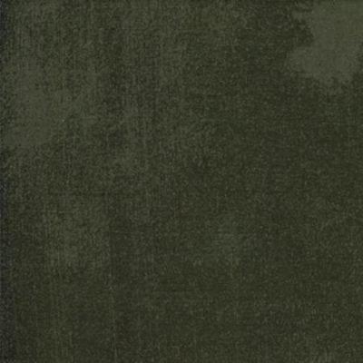 moda-grunge-basics-onyx-30150-99