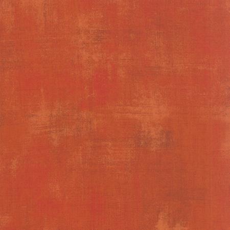 moda-grunge-basics-pumpkin-30150-285