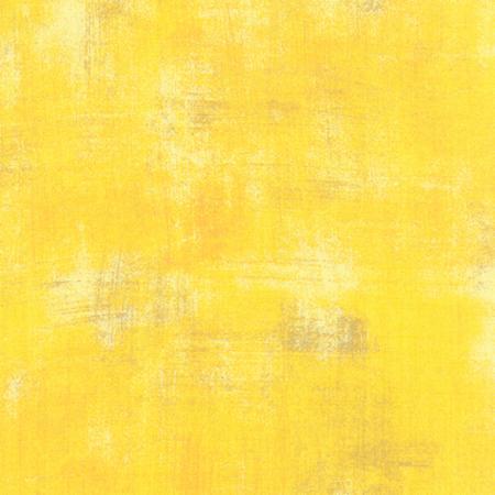 moda-grunge-basics-sunflower-30150-281