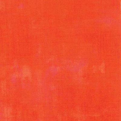 moda-grunge-basics-tangerine-30150-263