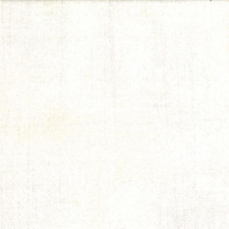 moda-grunge-basics-vanilla-30150-91