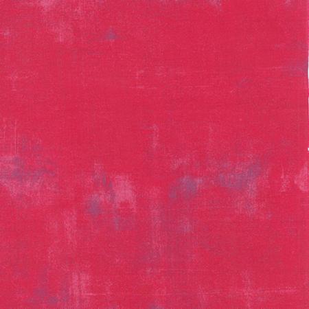 moda-grunge-basics-30150-253-raspberry-lg1