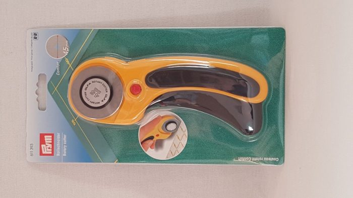 Rotary cutter 20161127_095449