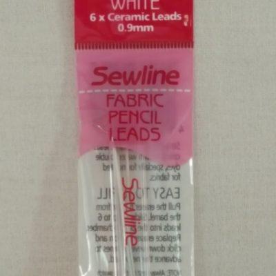 Sewline.Stifter refill, hvide20161127_095959