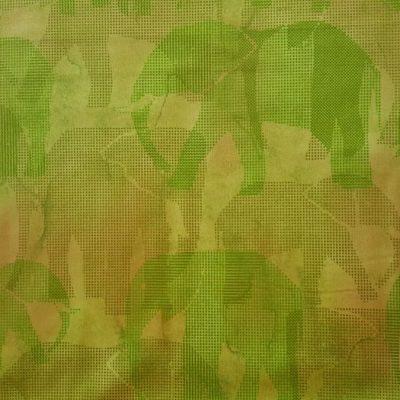 Grønne elefanter i flok 20161204_121125