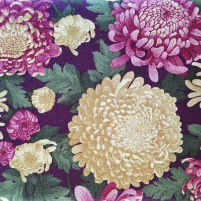 Chrysantemum, lilla, creme20161227_111811