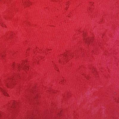 Rød meleret20161227_112621