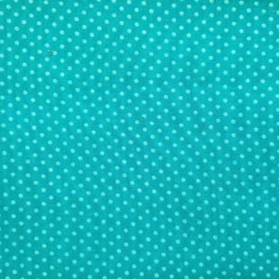 Mørl turkis med små lysere prikker20161227_115056