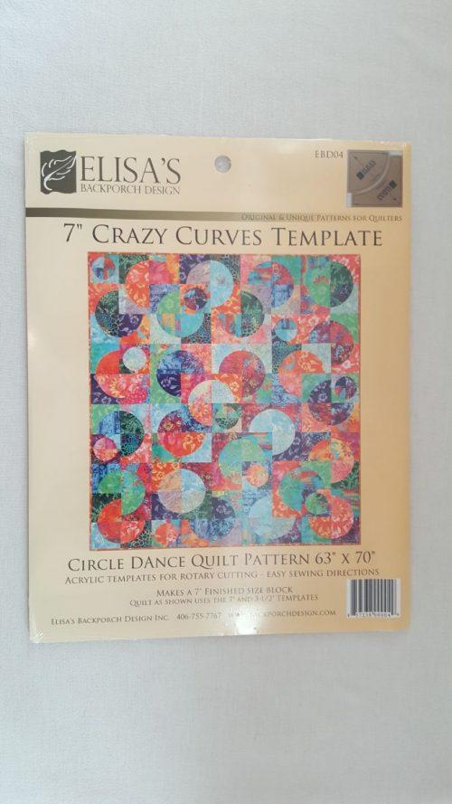 "7""Crazy Curves template20161227_104353"