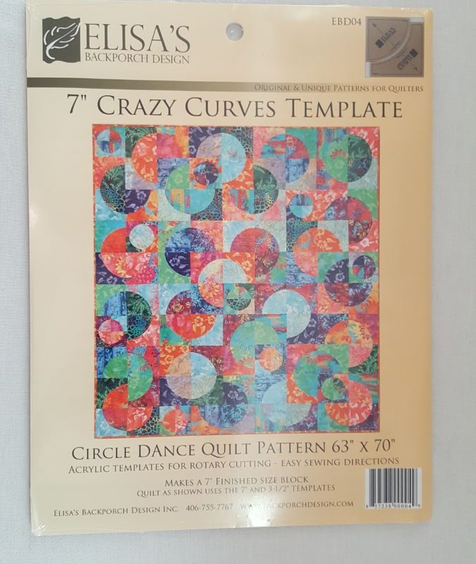 "7""Crazy Curves template20161227_104353"
