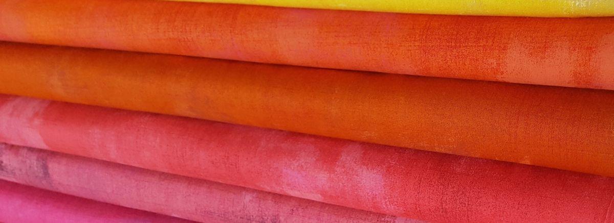 Grunge orange20161231_111808