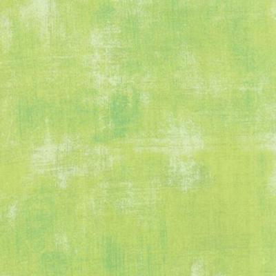 Moda Grunge Key Lime 30150 303