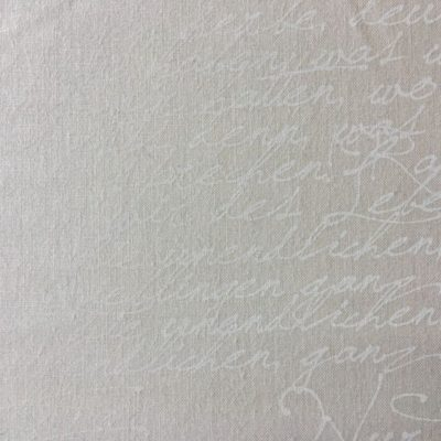 Zen Chic. Modern Background Paper. 1580 18