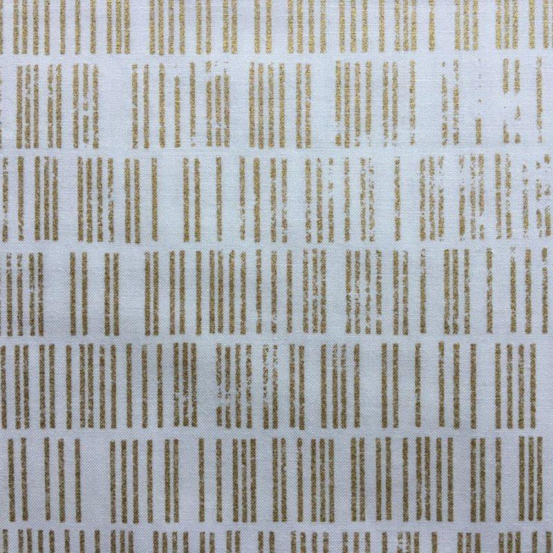 Zen Chic Modern BG Luster Metallic 1613 11M
