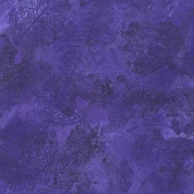 Jinny Beyer Palette. 2200 -005