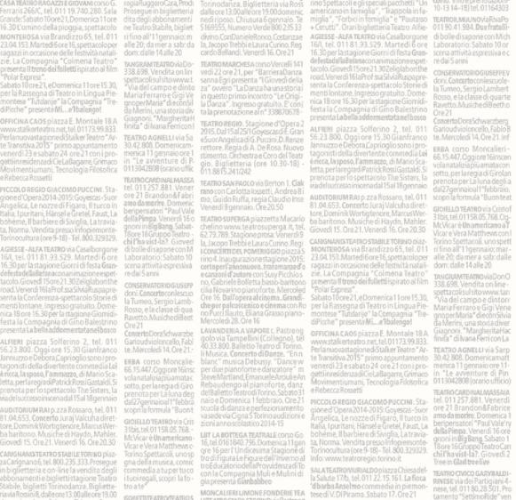 Grå avistekst på hvid baggrund.