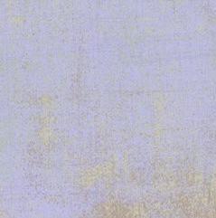 Moda Grunge Lustra 30 150 22