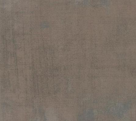Grunge Basics Maven Taupe 30150 373 Moda