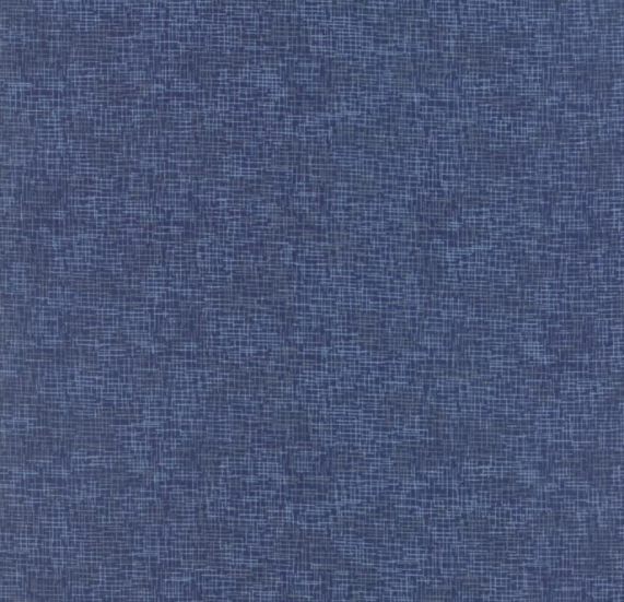 Zen Chic, True Blue 1626 15