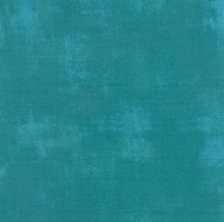 Moda Grunge Ocean Green 30 150 228