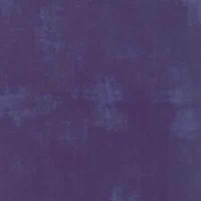 Moda Grunge Purple 30 150 295