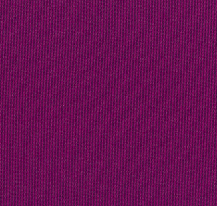 Dots and stribes 2960 14, RJR