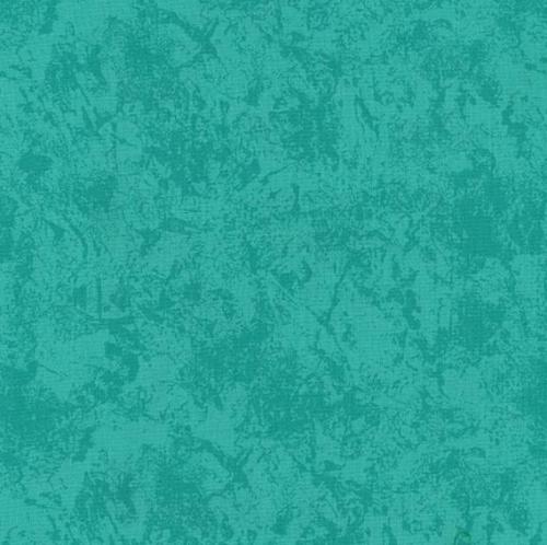 Jinny Beyer Palette 9812-09