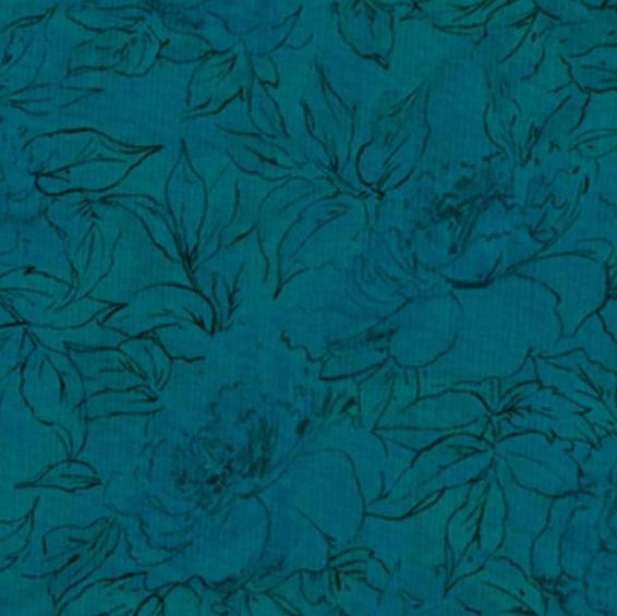 Jinny Beyer Palette 7132-29