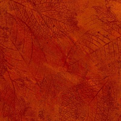 Jinny Beyer Palette 2200-02