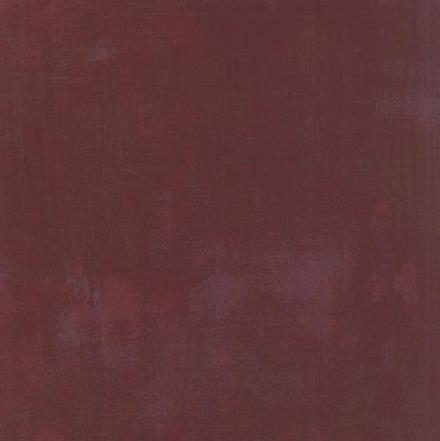 Moda Grunge Burgundy 30150 297