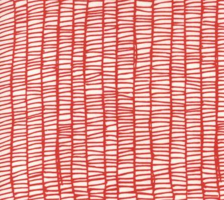 Merrily Weave Berry 48215 12 Moda #1