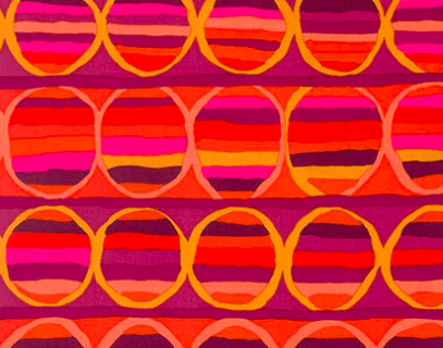Brandon Mably - Spring 2016 - Heat Wave Item # PWBM055.TOMAT
