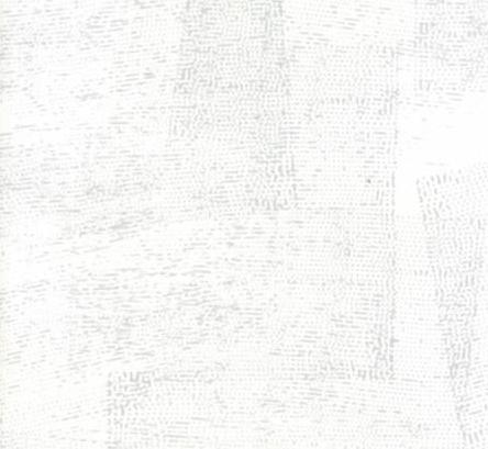 Fragile Stamped Chalk 1632 11