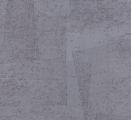 Fragile Stamped Graphite 1632 12