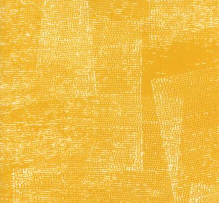 Fragile Stamped Mustard 1632 18