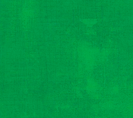 Grunge Basics Fern 30150 339 Moda Basic Manufacturer Item: 30150 339