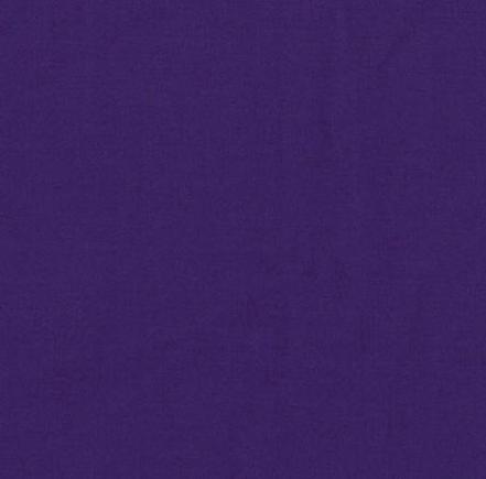 Bella Solids Terrain Iris 9900 168 Moda
