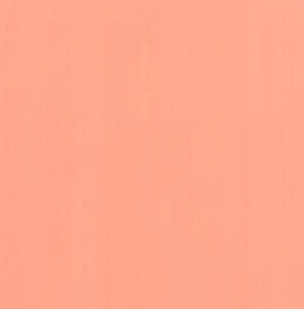 Bella Solids Peach Blossom 9900 297 Moda