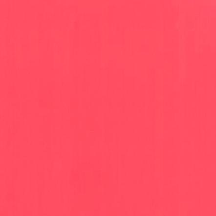 Bella Solids Flamingo 9900 299 Moda