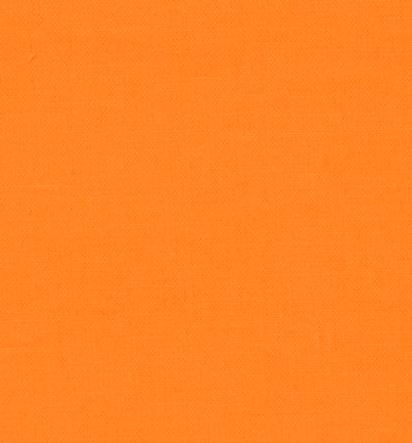 Bella Solids Amelia Orange 9900 161 Moda